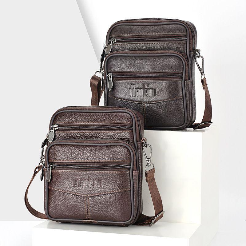 Mochilas Homens bolsas bolsas bolsas luxurys bolsa bolsa fanny cintura crossbody bolsa bolsa bolsa de pacote designers bolsa de peito crossbody cz12 ffhso