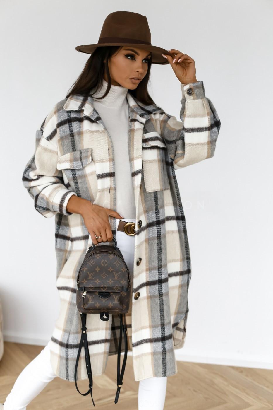 1Bfg quente feminino inverno novo parka womens avestruz casacos mulheres casuais casuais capuz jaquetas quentes parkas grátis casaco de sobretudo