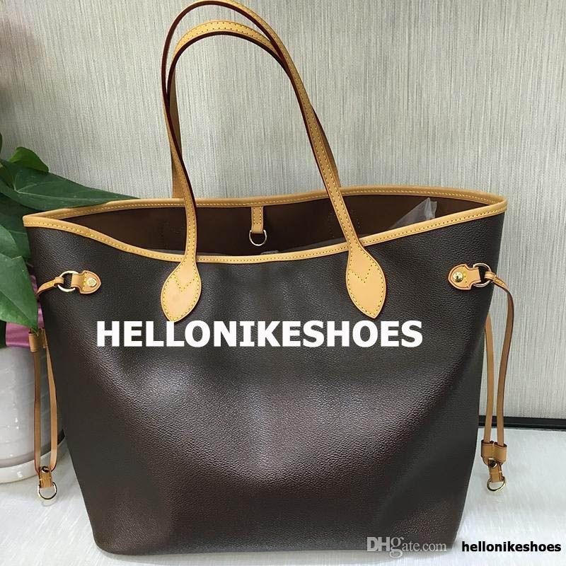 2021 saco de loja sacola bolsas famosas mulheres clássicas as melhores sacos senhoras bolsa de senhoras grande capacidade de ombro diário de bolsa de embreagem carteira Ms.