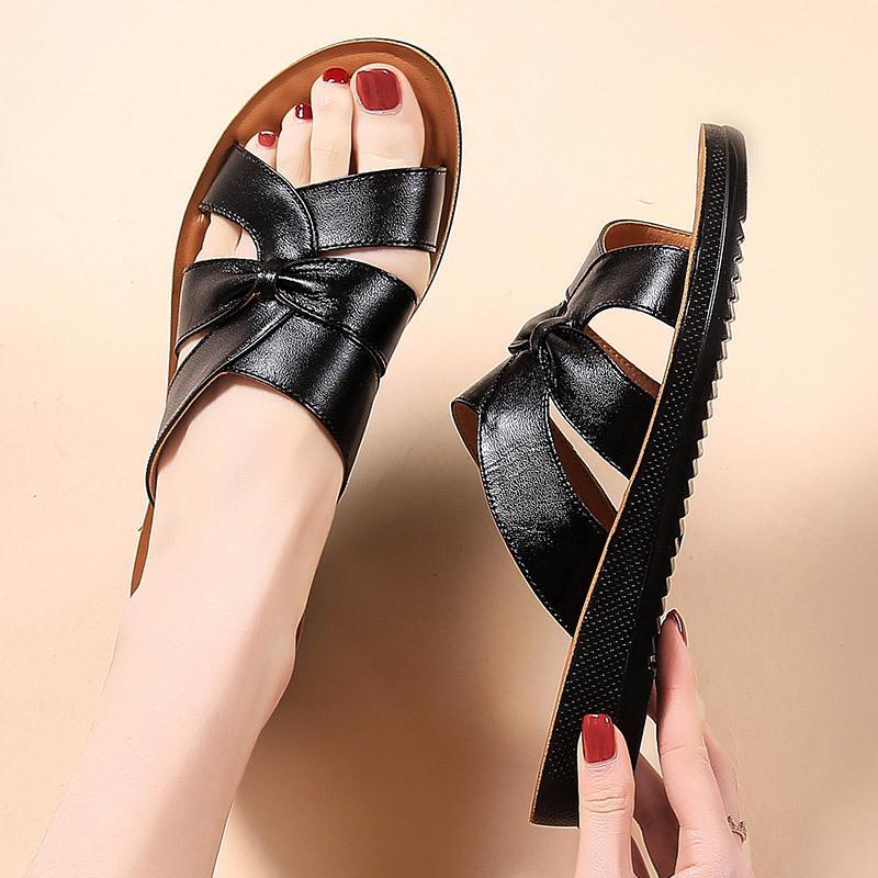 Le dernier top11 Top11 Femme Femmes Plate-forme Haute Talons Haute Chaussures Casual Chaussures Chaussures plates Dernières Sandales Femmes Sandales Pantoufles Chaussures de pêcheurs