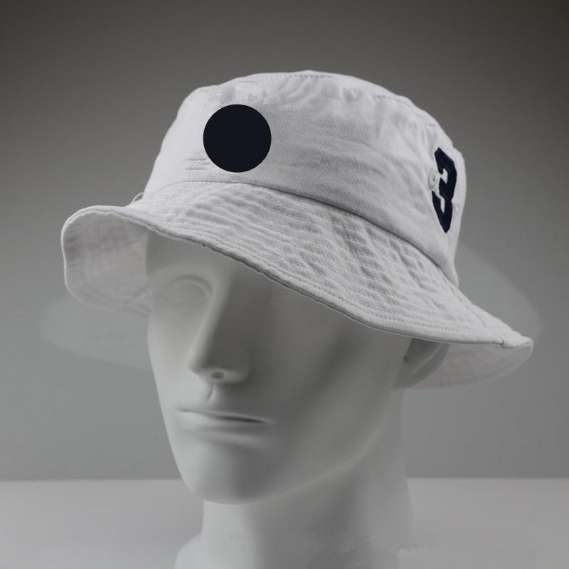 Hot New Polo Golf Caps Hip Hop Face Strapback Adult Baseball Caps Snapback Spack Bone Bone Bone europeo American Fashion Sport Cappelli