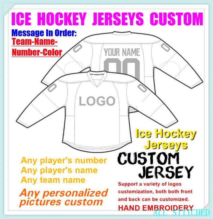 Custom Baseball Hockey Basketball Mens pour femmes Jeunesse Américaine Football Jerseys Sports Vapeur Vapeur Intouchable Jersey Shop 4XL 5XL 6XL