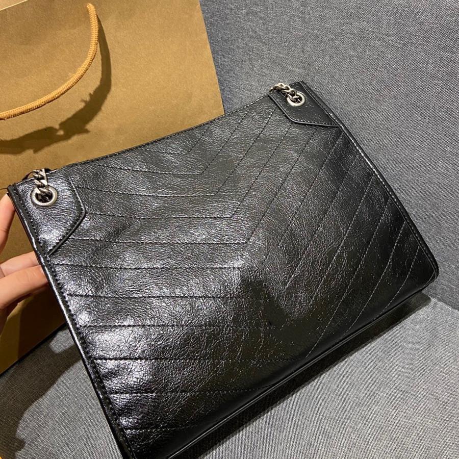 Geldbörsen Crossbody Taschen Handtaschen Tasche Frauen Brieftaschen Berühmte Kette Luxurys Schulter Kamera Designer Taschen Tasche Handtaschen Hohe Qualität OQPMU