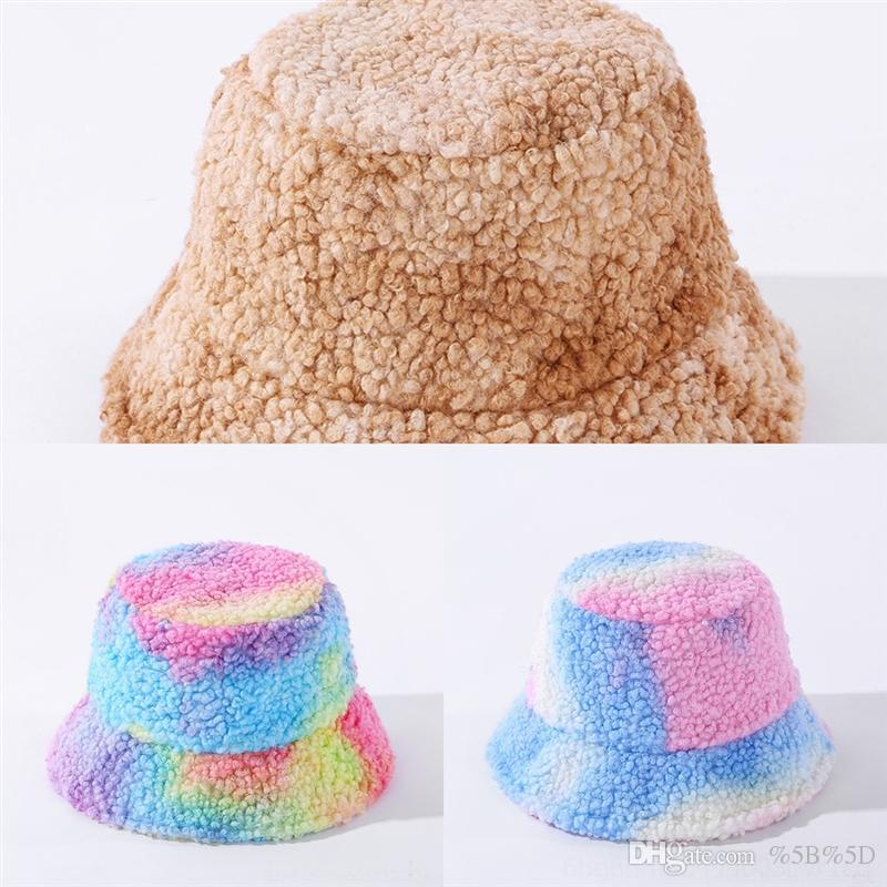 JNEN Yeni Balıkçı Balıkçı Şapka Yıkanmış Pamuk Yüksek Kaliteli Şapka Moda Unisex Hip-Hop Güneş Tasarımcısı Katlanabilir