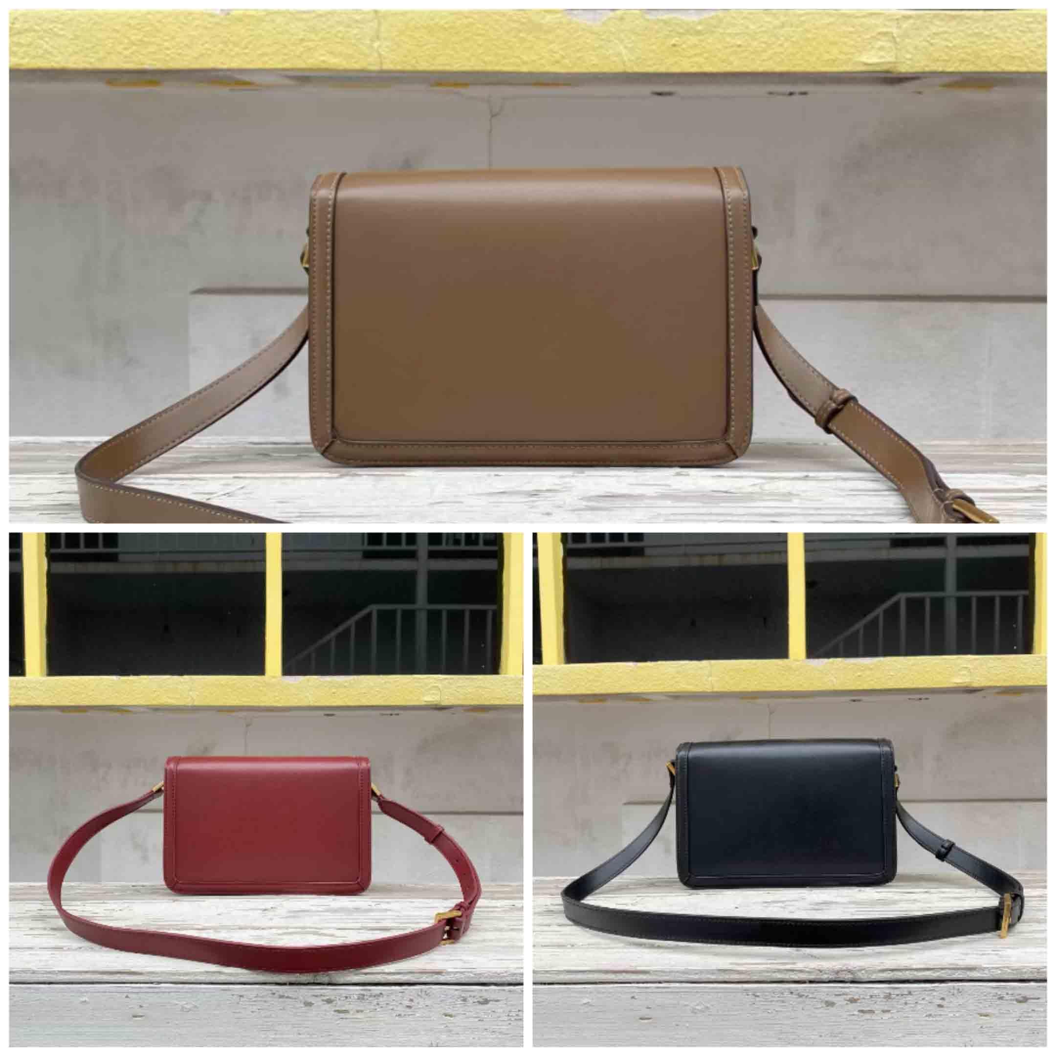 Der meistverkaufte Modedesigner Handtaschen Luxus Messenger Messenger Umhängetasche Leder Brieftasche Reisetasche Designer Umhängetasche