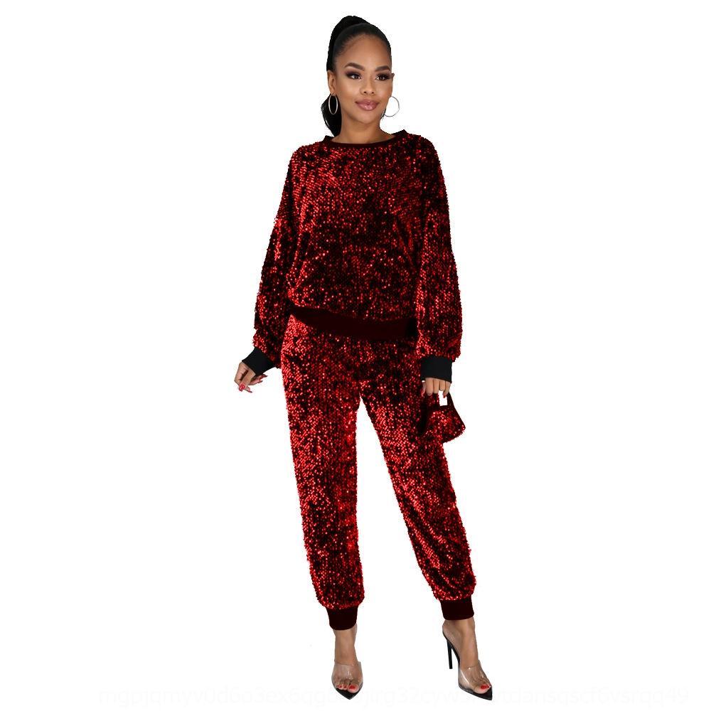 TP8I MENS Designer Hoodie Crewneck Fashion Street Fleece Cuerpo Sudaderas Invierno Otoño Sudadera Hip Hop Designer Suéter