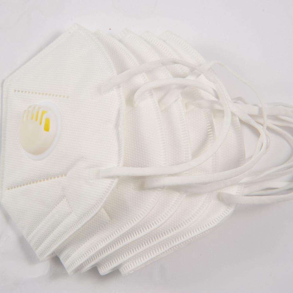 PM2.5 Hot UPS-Maske in Verkauf! Radfahren Haze Schutzdesigner Gesichtsmaske Atemschutzmaske staubdicht mund-dämpfe wasserdicht frei mit Ventil