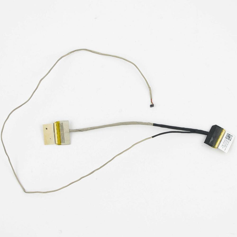Neues originales LCD-LVDS-Flexkabel für Asus A555L F555L K555L R556L X554L X555LD y583L 1422-01UQ0As 1422-01Un0AS
