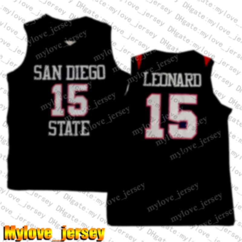 NCAA Jersey de basquete Transporte rápido rápido seco de boa qualidade azul vermelho 45112456 zcvzxb zxcb21xcvbbvwerfwse
