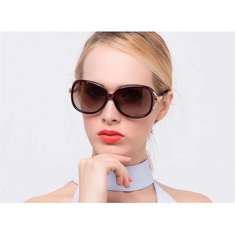 Оптово-черная распродажа женщин ацетат солнцезащитные очки пятница горячие негабаритные покупки Sun Eyewear журнал вечеринка солнцезащитные очки очки стеклянные подиумы