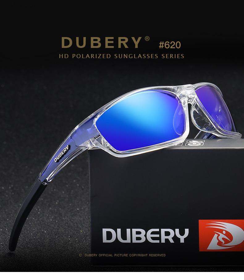Moda y alta calidad diseñador de marca hombres mujeres anti-uv retro gafas deportes de manejo gafas de sol con caja
