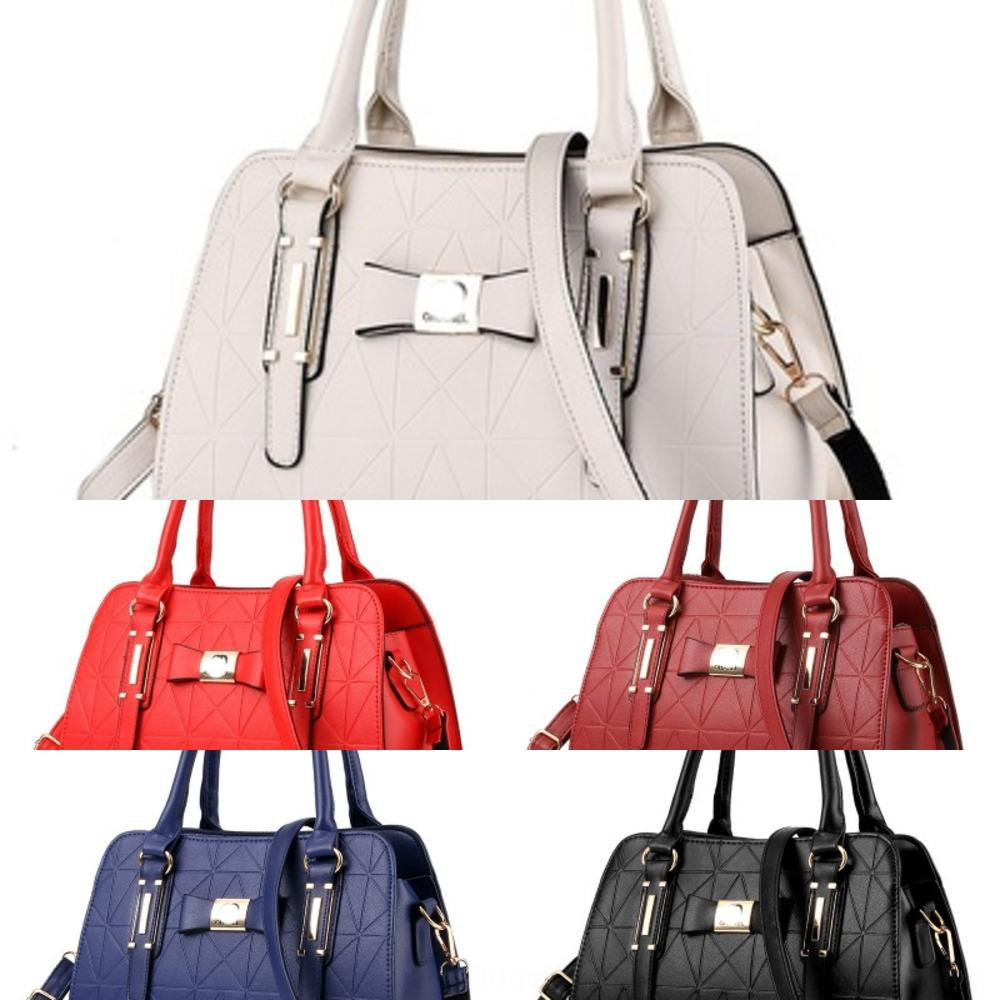 Hot Student Bag Fashion Quality Shoulder Solds Backpack 2021 Handbags Mini Designers High Postman Luxurys C7xP Bags Women Amsqx Lrodr