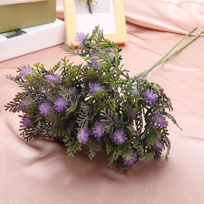 1 pcs artificiels california baies plantes de fruits fleurs simulation de simulation dessinateur photographie accessoires maison mariage décor1