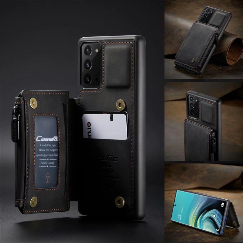 Bellissimi custodie per telefoni designer di lusso per iPhone 12 11 Pro X XS XR Max 7 8 Plus Cover Fashion per Galaxy S20 S10 Nota 20 10