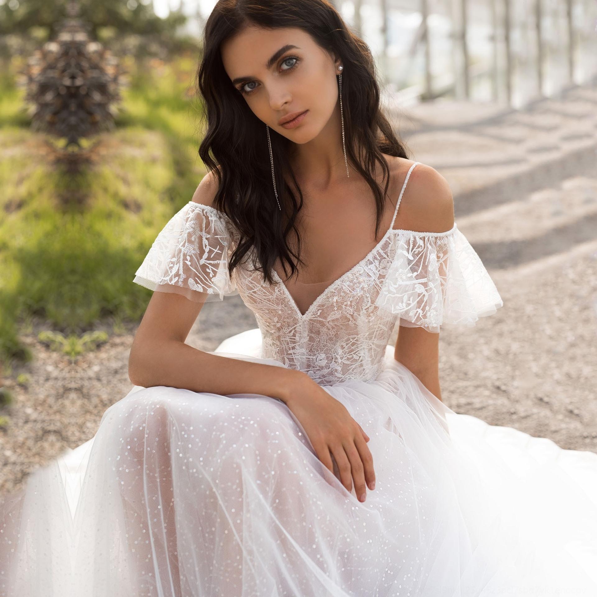 Sea2 Waistband vestido de verão mulheres tiras sem mangas vestido tassels glam partido gatsby franja 2018 com flapper