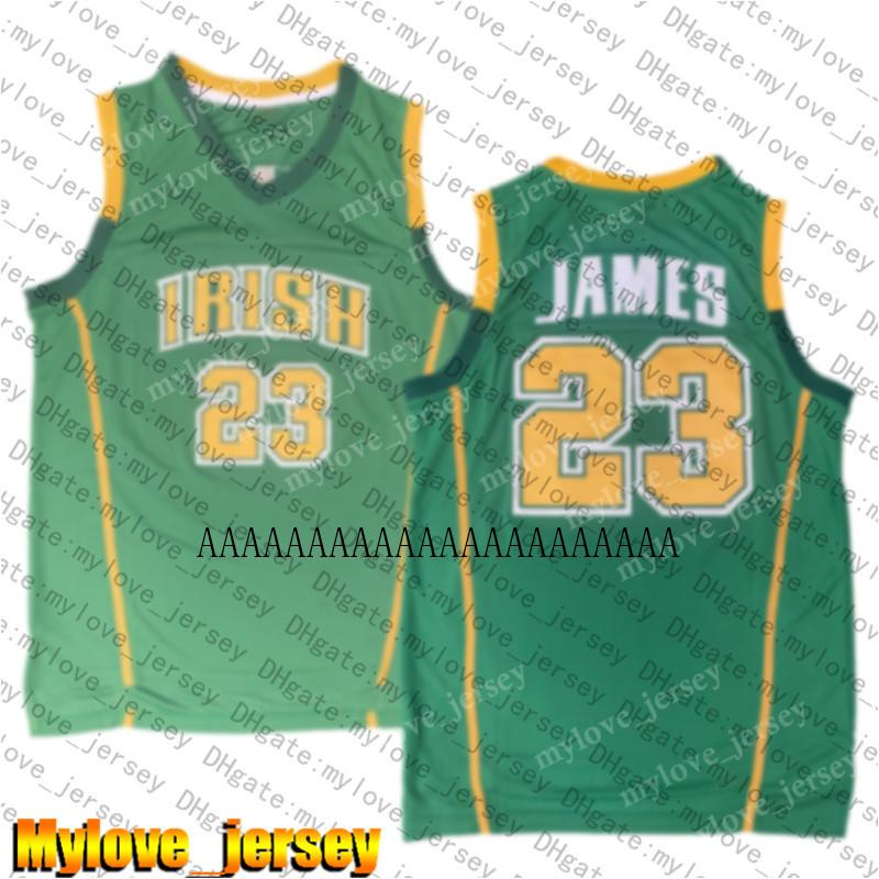 NCAA Basketbol Forması Hızlı Kargo Hızlı Kuru Kaliteli Mavi Kırmızı Yeşil 45112456 ZCVZXB ZXCB45ZXB