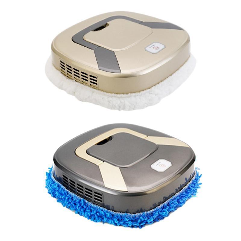 SANQ ING ROBOT бытовой автоматическую мочевую машину Лигент вакуумный очиститель чистящий приборы