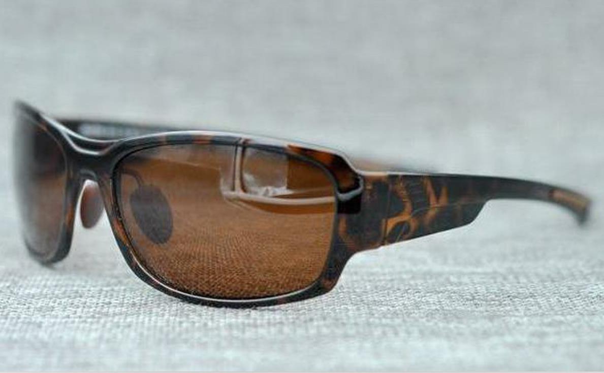 Fabrikpreis 415 metall m-reiten polarisiert sehr sonnenbrille case sonnenbrille ok top frauen sport rahmen angeln männer mit qualität bdnws
