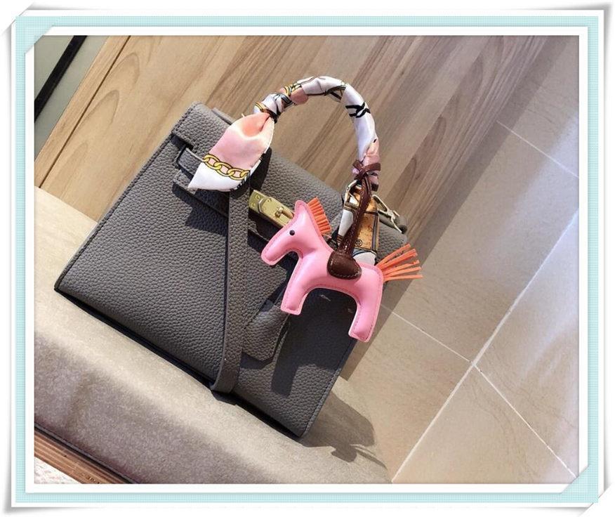 Cheap мода вечерние сумки роскошные сумки женские сумки дизайнер женские женские сумка сумка сумка новая сумка оптом знаменитые бренды цветы