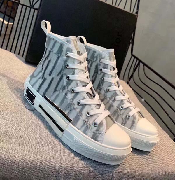 Top Italy Uomo e scarpe casual da donna Moda selvaggio comodo sneakers designer uomini donne scarpe da viaggio 35-45 con scatola