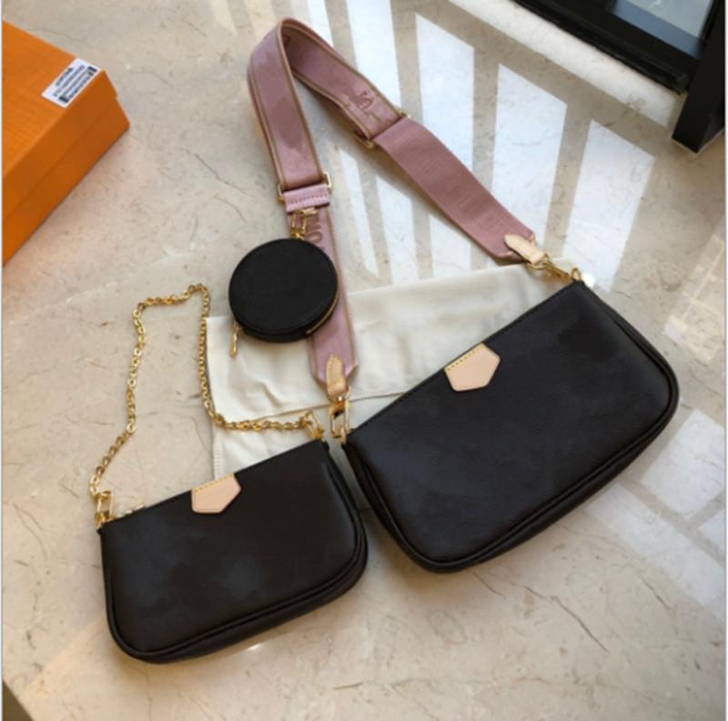 women bags chest bag chain handbag leather bag Plain Artwork Alloy Chains shoulder bag key holder mini wallet clutch bags