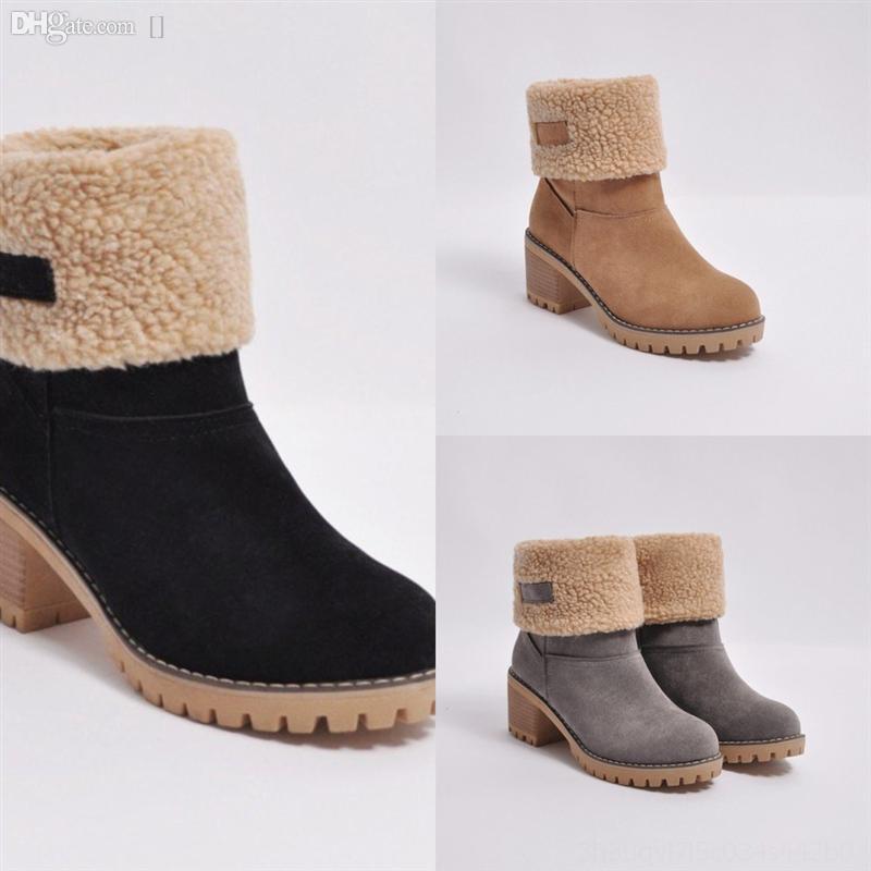 NNFRC Mode Luxus Knie High-Heeled Schuhe über den Frauen Neue Stiefel Designer Superstars Damen Oberschenkel Hohe Stricke Hochwertige Socken
