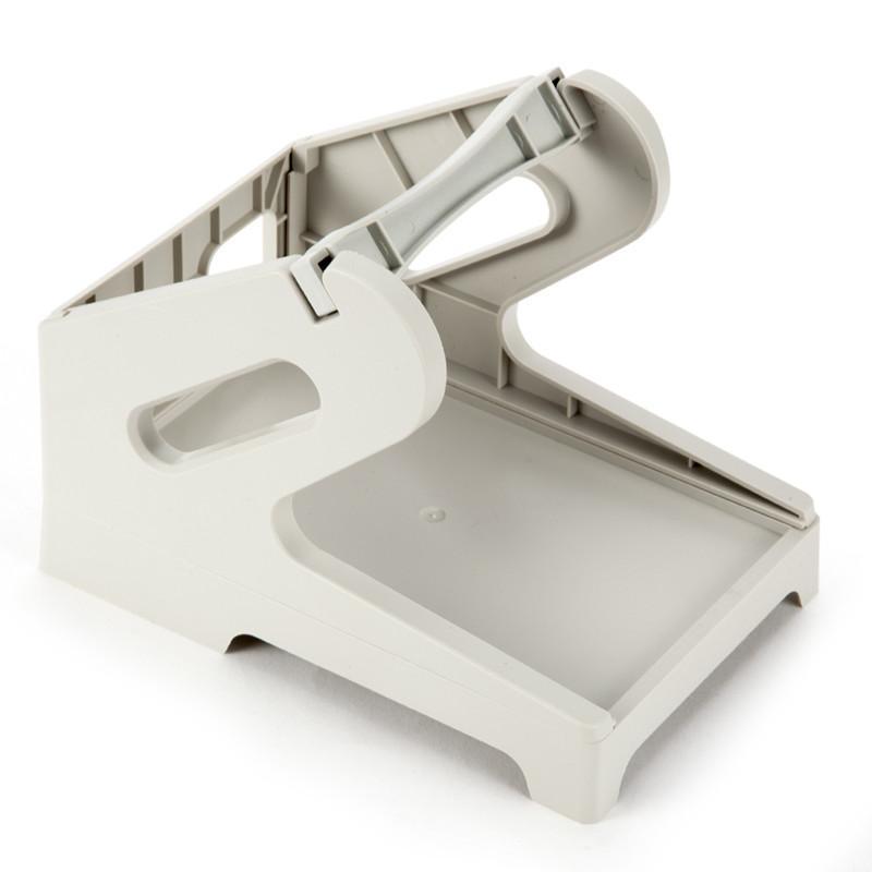 Stampanti Label Box Labe Roll Stand USPS UPS extra per la stampante