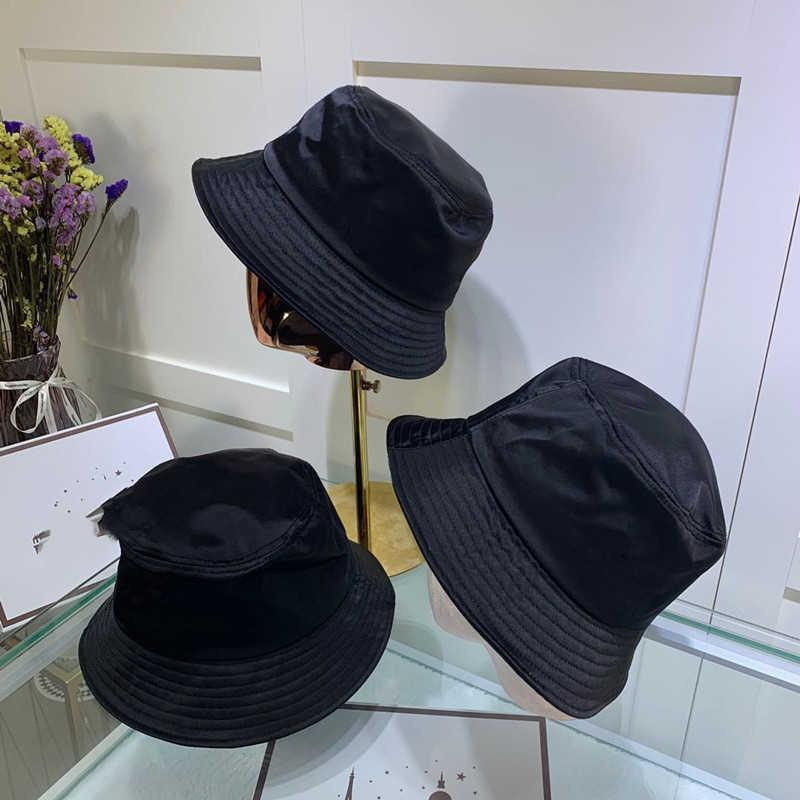hat mens women bucket fashion fitted sports beach dad fisherman ponytail baseball caps hats snapback