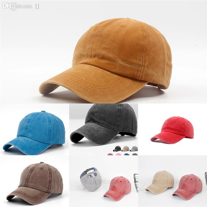 Xamsgized индивидуальные шляпы пустой бейсбол рождественские шарики орнамент cap дешевый шляп шляпы snapback для мужчин и женщин спортивные шляпы