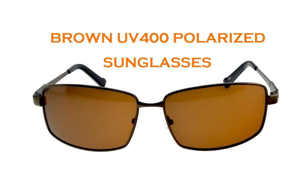 Sonnenbrille Männer Polarisierte Heißer Verkauf Top Mode Rechteck Legierung Polyurethan Claravida 2020 Polarisierte Männer UV400 UV100% Sonnenbrillen
