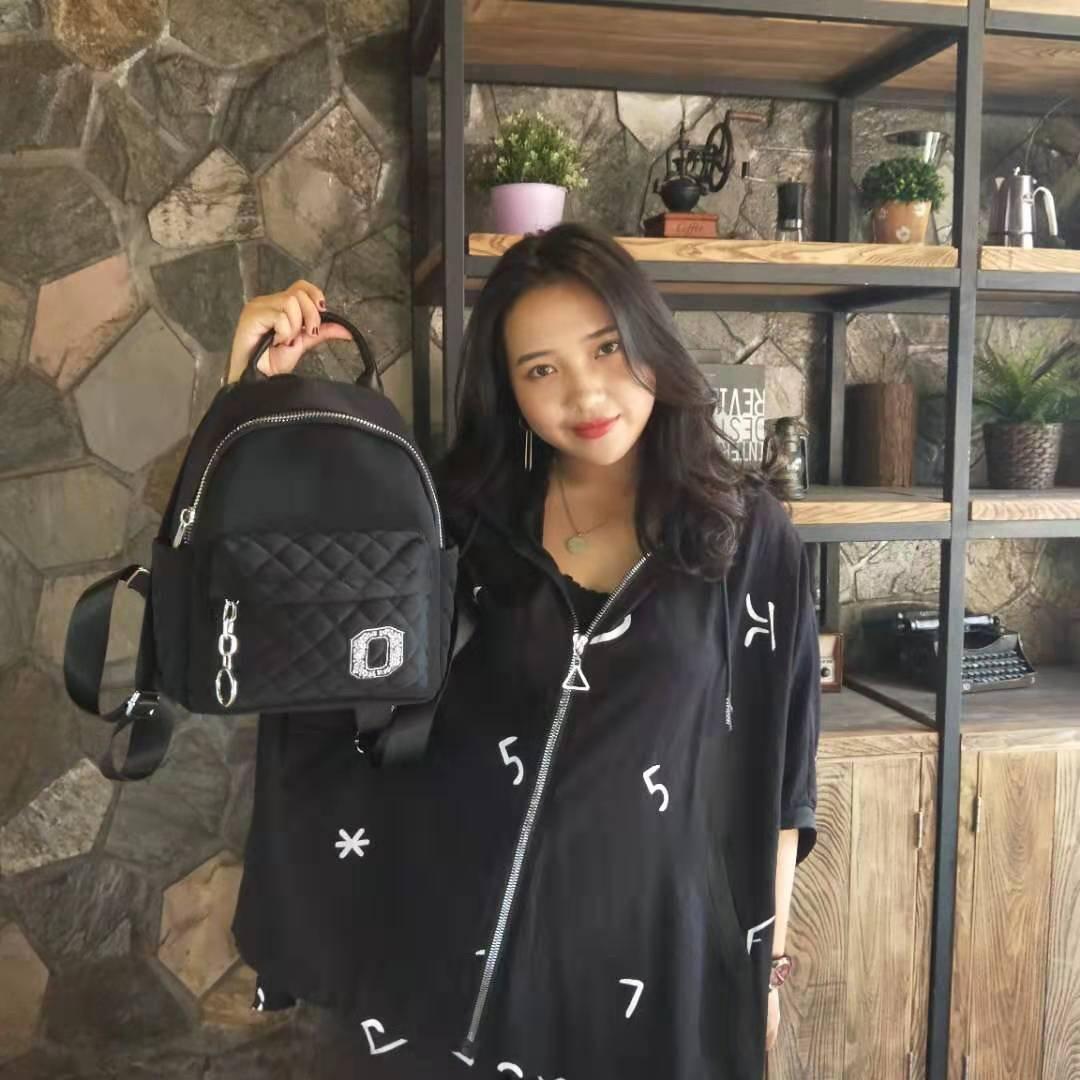 SSW007 Wholesale Backpack Fashion Men Women Backpack Travel Bags Stylish Bookbag Shoulder BagsBack pack 1160 HBP 40042