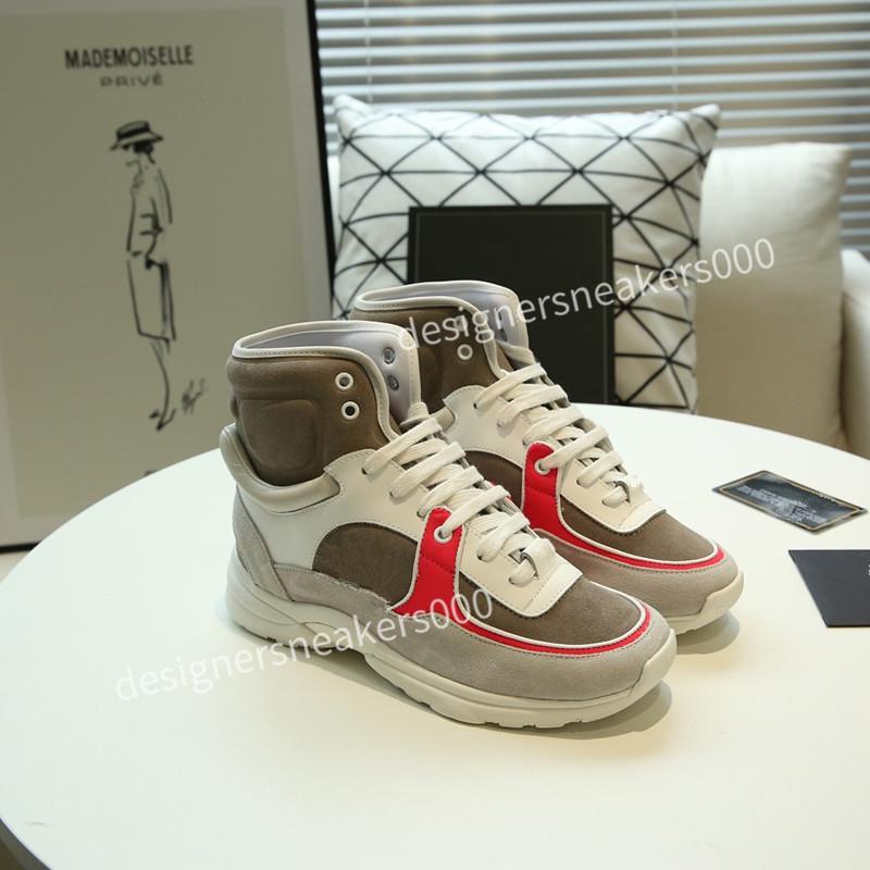 Versace Üst Kadın Paris Rahat Ayakkabılar Eğitmenler Baba Ayakkabı Sneaker Siyah Boy Mens Bayan Beyaz En İyi Kalite Koşucu Chaussures WLXC190220