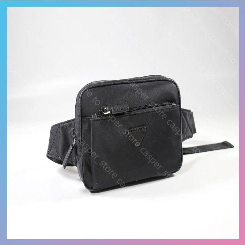 Crossbody Mens Womens Handbag Luxurys Bags Bags Bolsos Diseñadores Moda Bolso Multi Tote 2020 Bolsa Pochette Bolsas MENS B20123002T DODTF