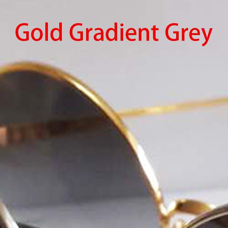 Masculino de alta qualidade designer vintage Carter mulheres de tons de luxo quadro oval óculos de sol u6uq ckhmk