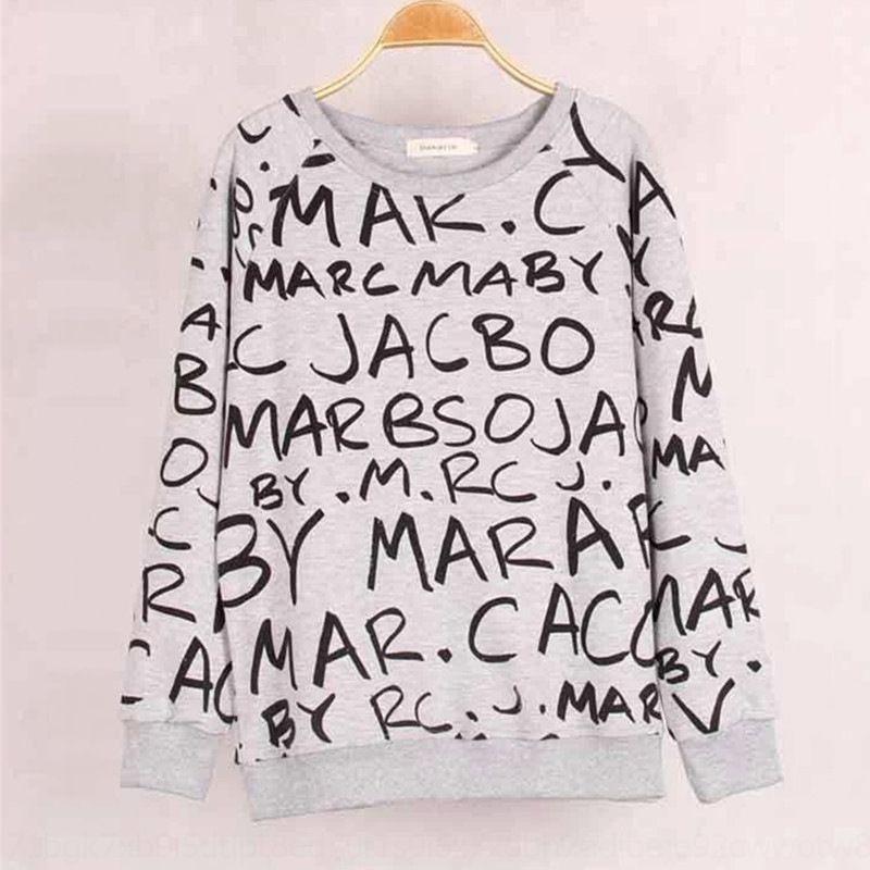M9sx Лето men039, S свободного жилета футболка хип-хоп улица личность дыры высокого жилета men039 Скоростной men039; s темная дуга тройника