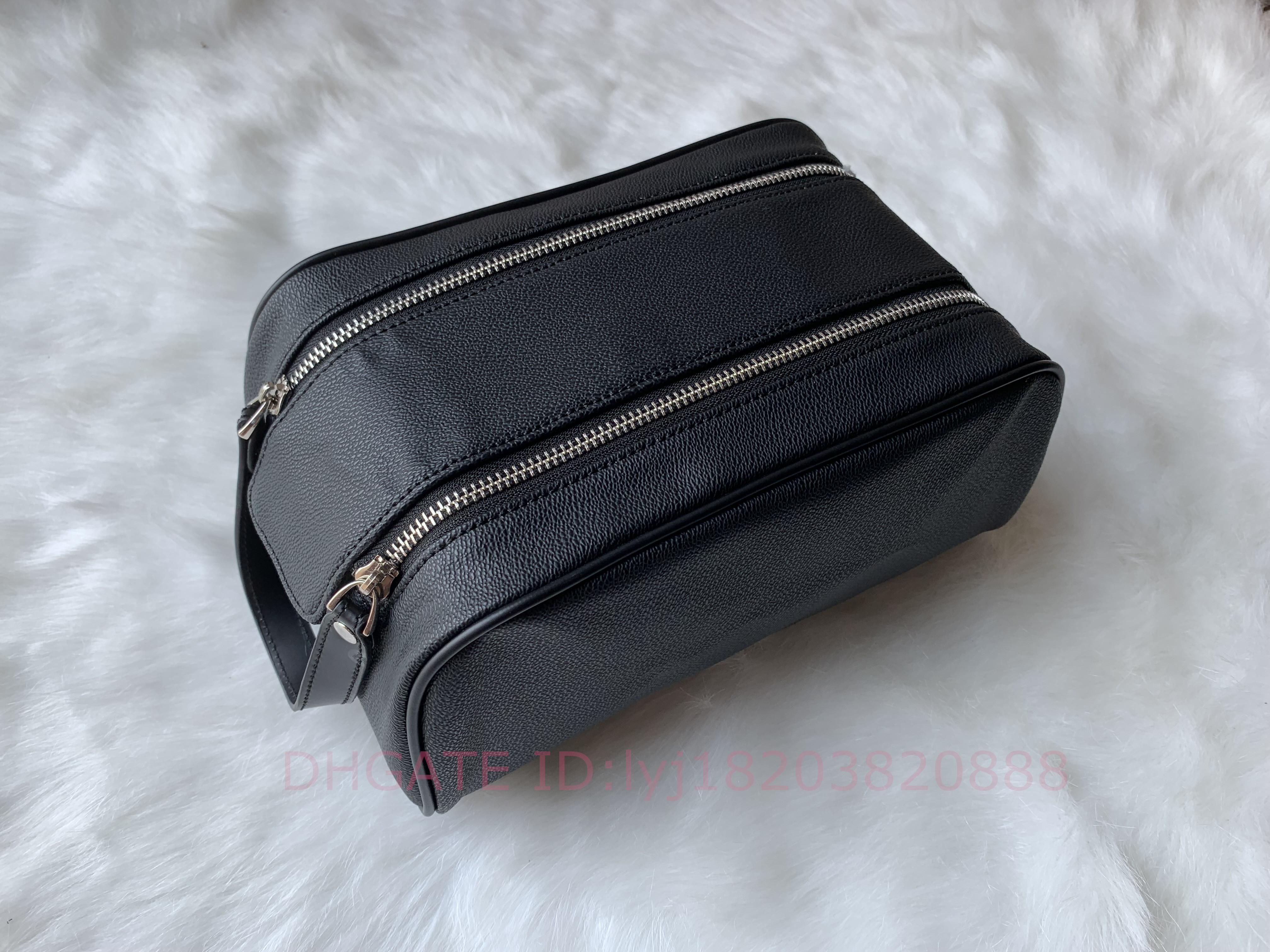 2020c макияж сумка косметическая мытье путешествия туалетные сумки сумки женские женщины сумка известные косметики дизайнеры туалетные сумки роскошный мешок DDVSP