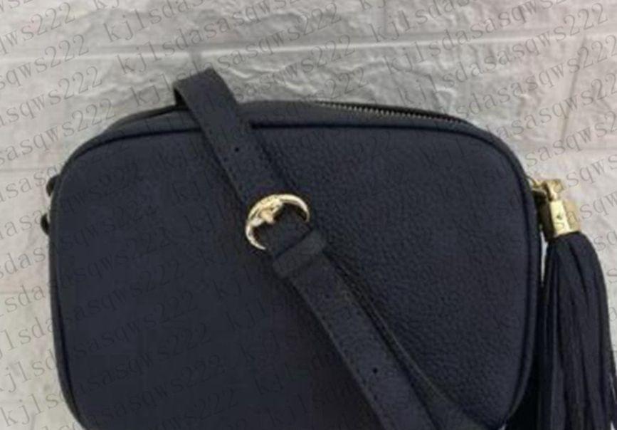 0327E 2021 Handbag Womens xadrez de ombro retro sacos crossbody para mulheres luxurys bolsas mulheres sacos designers Borsa senhoras