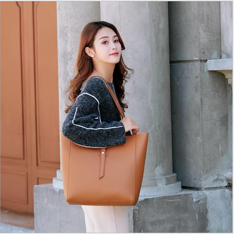 Bolso de la moda del bolso de la mujer del Mensajero de los 20ss de los 20ss
