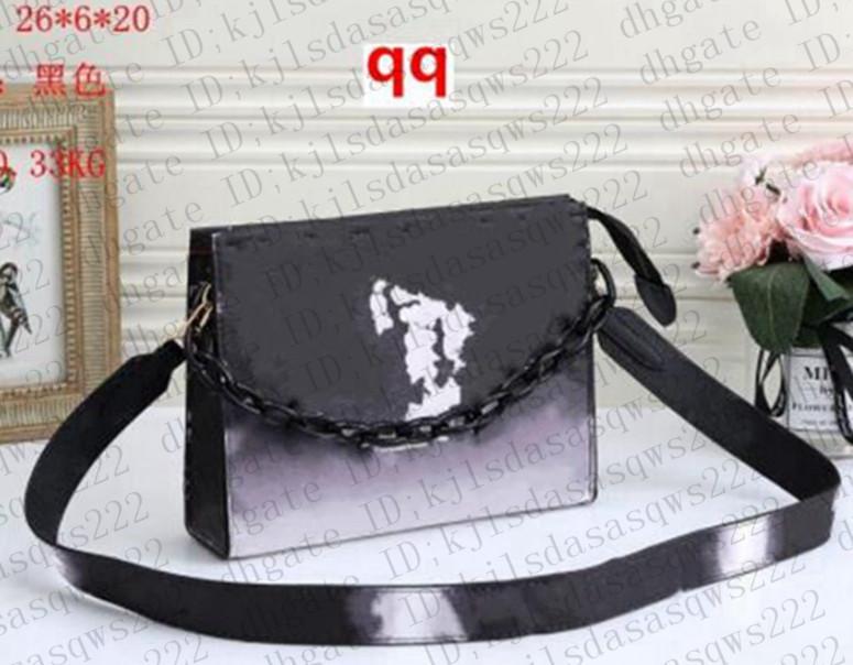 Sac à main sacs en cuir mini pochette épaule expédition de haute qualité femmes Messenger Designers 9E80 nouveau sac Femme Sacs Free Sacs Bandbody Sacs LOIF
