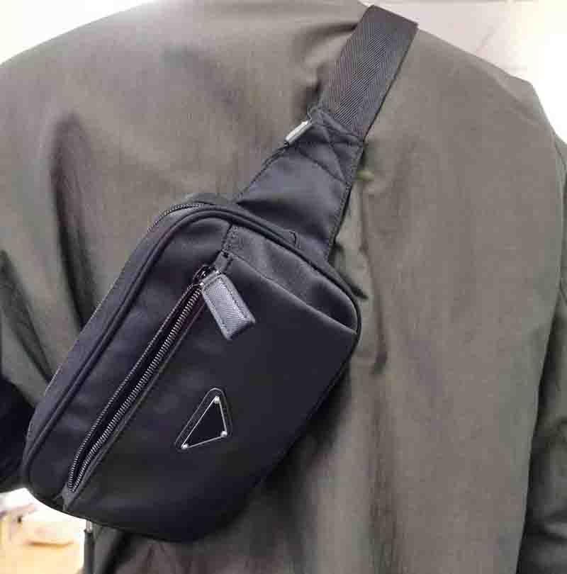 Damen Crossbody Casual Mode Frauen Brief Umhängetasche Cross Body Bag Tote Syle Neue Ankunft 2 Klassische Farbe