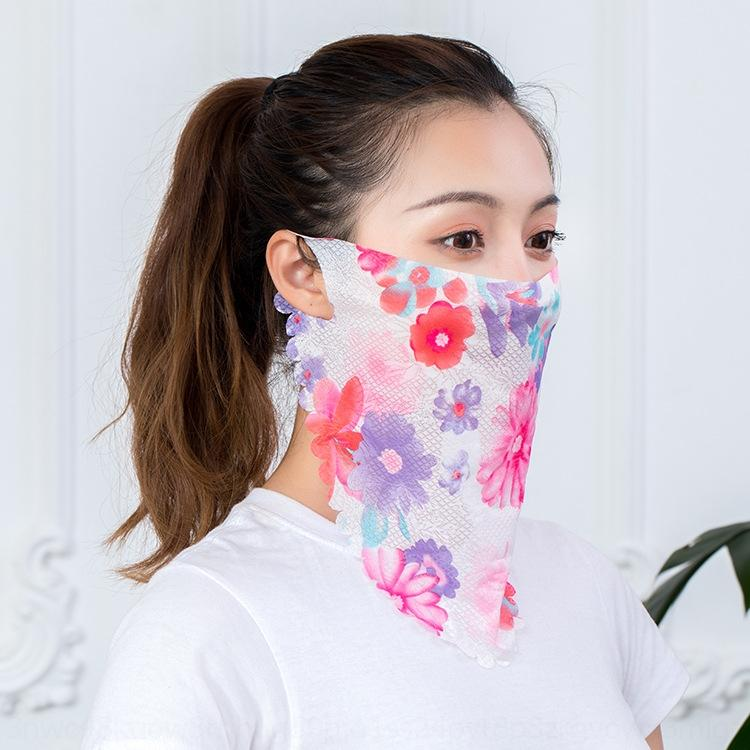 Oyxi HomeComing 2 Лицо Дизайнер езда Маска OUT Face Masksdoor Спортивная Печать Маски Мода TnFol NewClipper