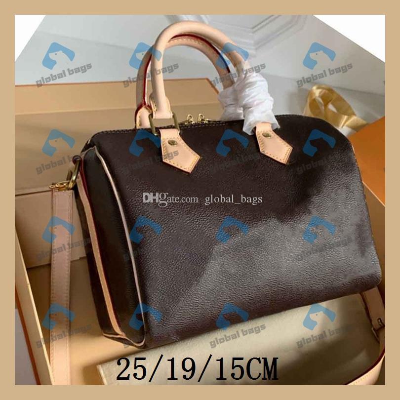 satchel bag Square bag The pillow pack fashion leisure simple men's and women's versatile satchel bags size bags