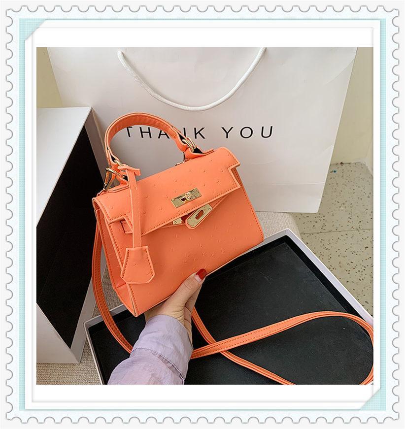 Дешевые модные вечерние сумки роскошные сумки женские сумки дизайнер женские женские сумки для плеч емкость сумка сумка подлинные известные бренды knittin