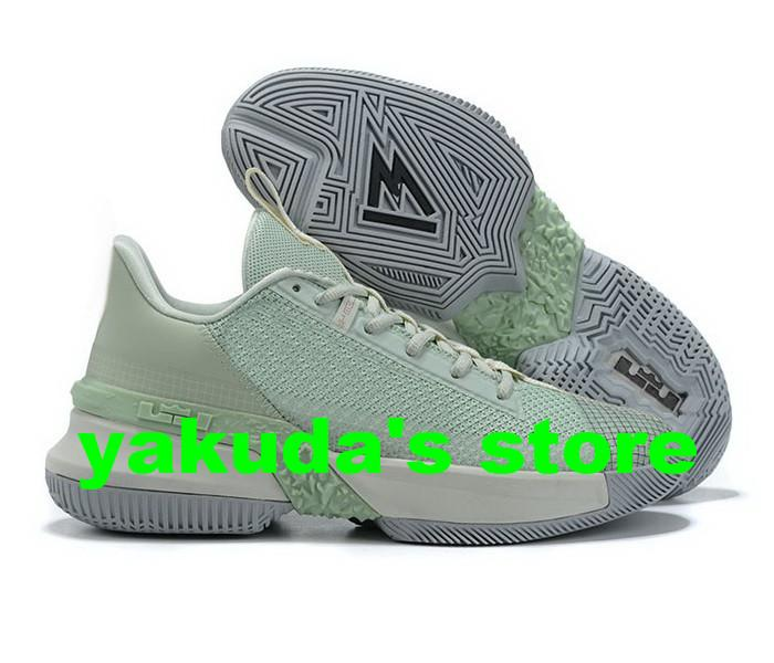 Ambassador XIII Basketball Shoes 2021 men yakuda local boots online store Training Sneakers sport Dropshipping Accepted wholesale Discount