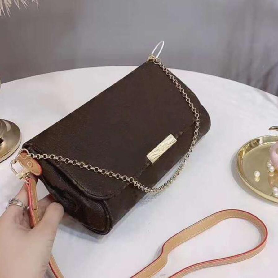 2020 Neue Womens Messenger Bag Mode Luxurys Designer Taschen Männer Tasche Herren Schulter Dame Totes Geldbörse Handtaschen Crossbody Rucksack Brieftaschen