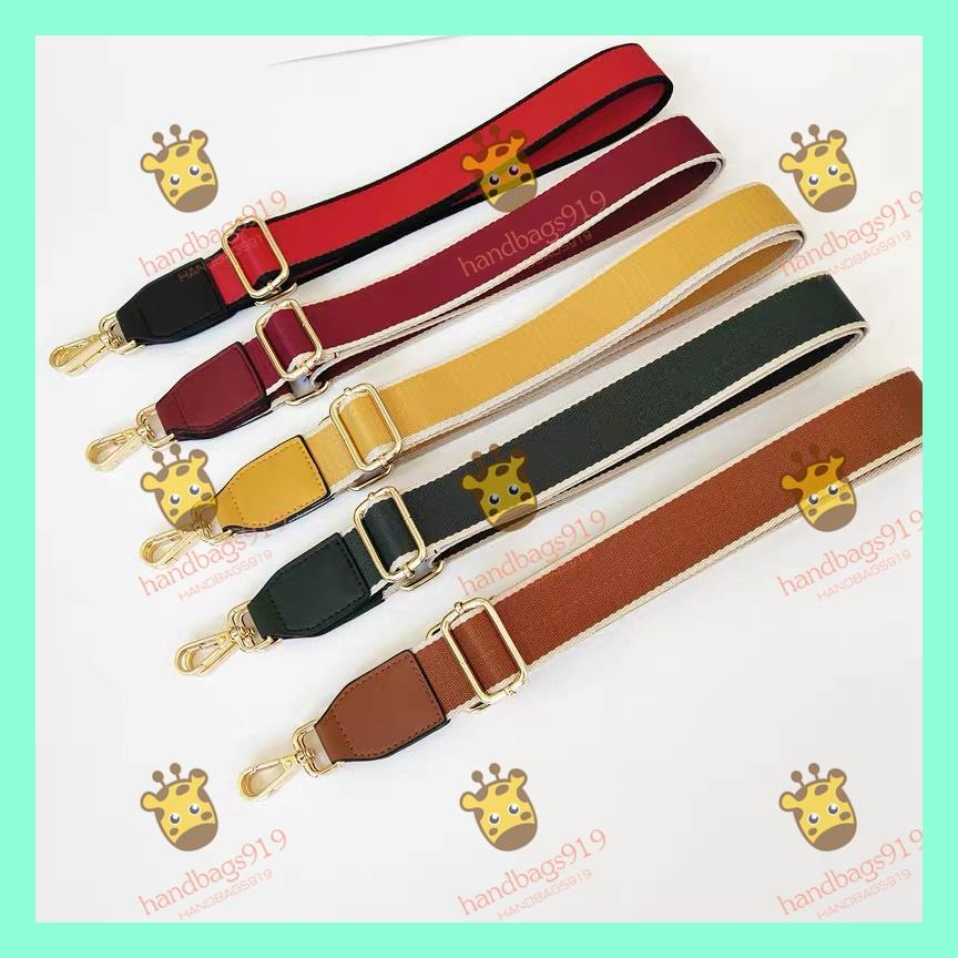 Shipping price difference link new product other accessories price link please contact customer service before placing an order