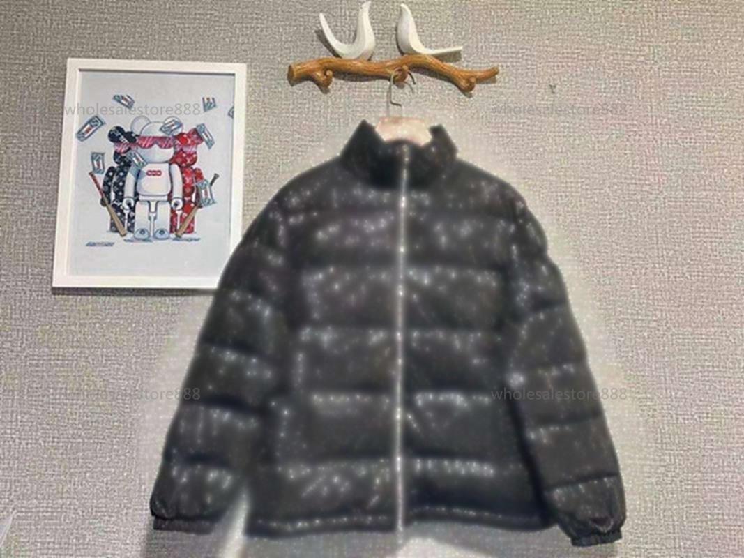 Dior Down jacket 2021 Set, Set Set da uomo Inverno Parka di alta qualità per uomo Black Blue Blue Red Womens Down Giacca con cappuccio Cat Fashion Tenere caldo