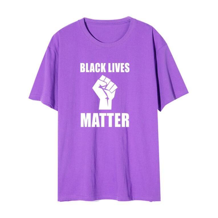 Yeni Lüks Tasarımcı T-Shirt Erkek Kadın Için Marka Tee Gömlek 2020 Yaz Rahat Tees Erkekler Kadınlar Için Çift Sokak Giyim 11 Renkler