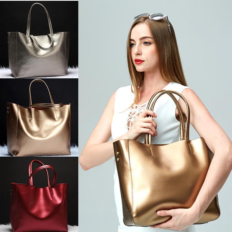 حقيبة مومياء جديدة النساء 2020 الأوروبية والأمريكية أزياء المرأة حقيبة الكتف حقيبة
