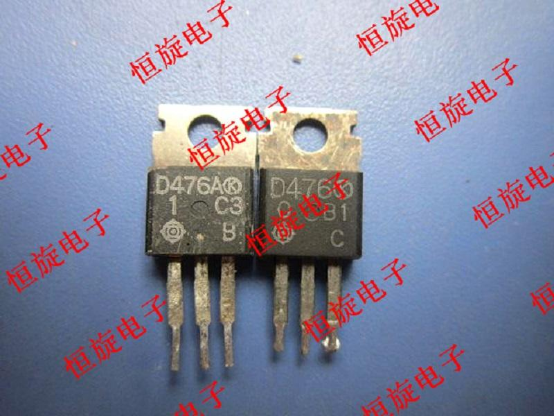 Original 2SD476 D476 2SD553 D553 2SD560 D560 2SD613 D613 2SD633 D633 2SD634 D634 2SD635 D635 2SD686 D686 a 220